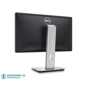 IPS монитор Dell-P2314H