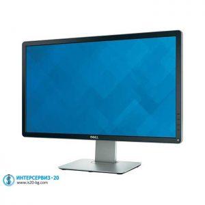 втора ръка монитор Dell-P2314H