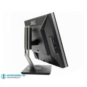 втора употреба монитор Dell-U2410