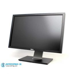 монитор втора ръка Dell-U2410