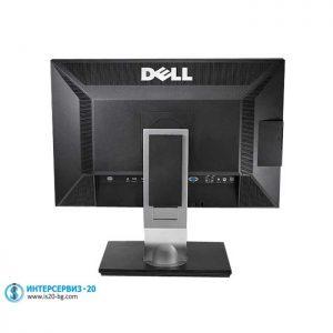 IPS монитор Dell-U2410