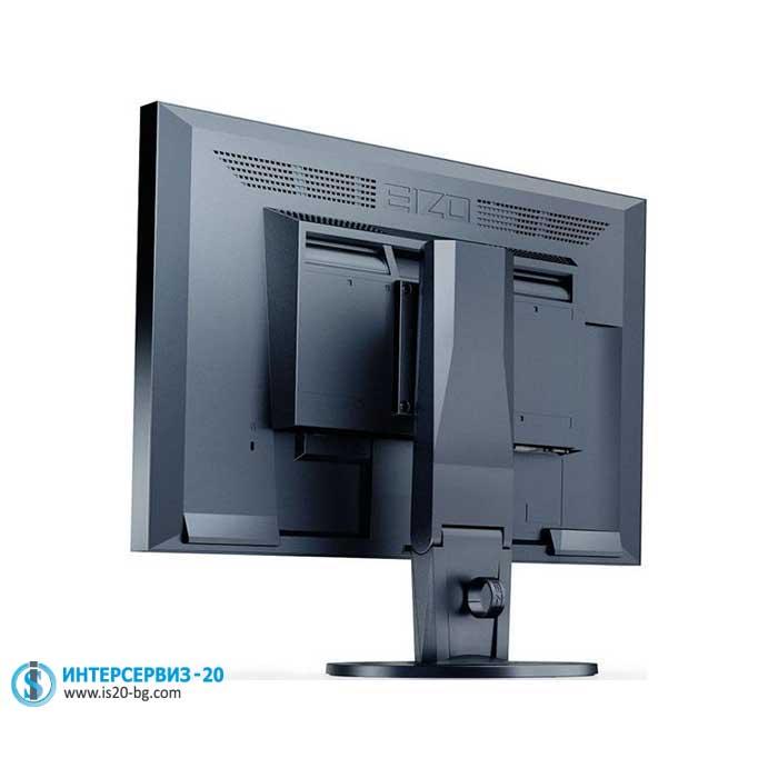 втора употреба монитор eizo-ev2216w