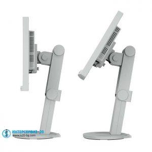 употребяван монитор EIZO-EV2333W