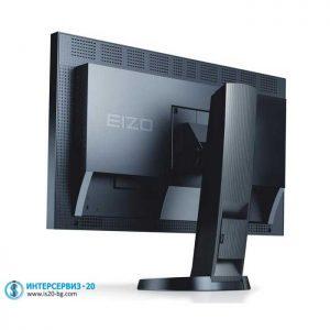 монитор втора ръка eizo-ev2335w