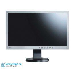 употребяван монитор eizo-ev2335w