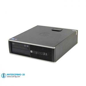 компютър втора ръка HP-Elite-8300