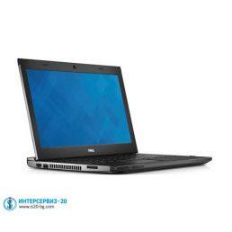 втора употреба лаптоп dell_latitude_3330