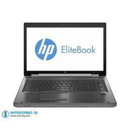лаптоп втора ръка hp-8770w