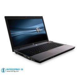 лаптоп втора ръка hp-620