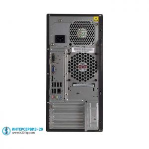 компютър втора употреба lenovo-m81-tower