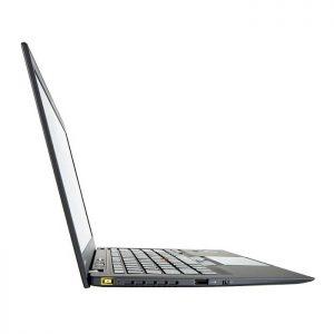 лаптоп втора ръка lenovo-x1-carbon