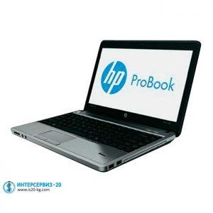 лаптоп втора употреба hp-probook-4340s