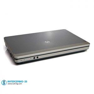 лаптоп втора ръка hp-probook-4340s