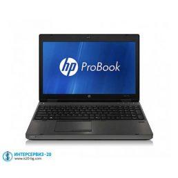 лаптоп втора ръка hp-probook-6570b