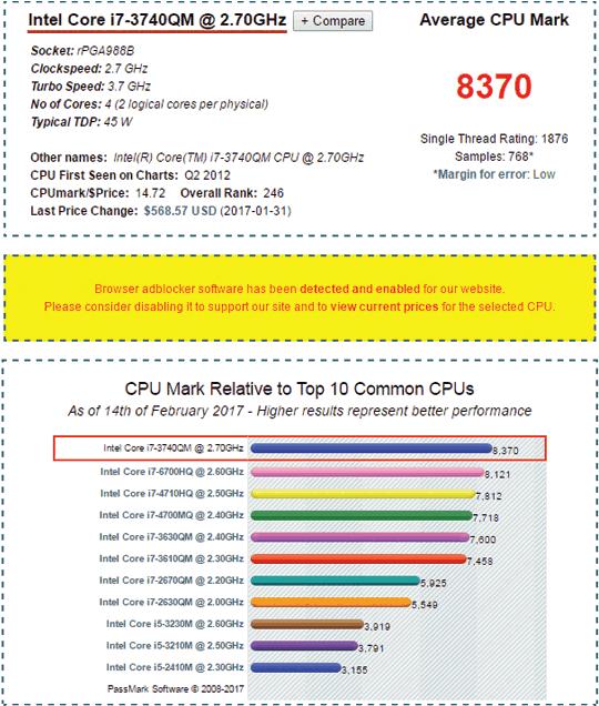 intel-core-i7-3740qm