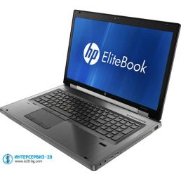 мобилна работна станция hp-elitebook-8760w