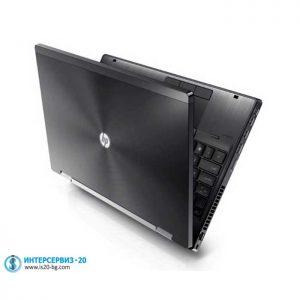 лаптоп втора употреба hp-elitebook-8560w