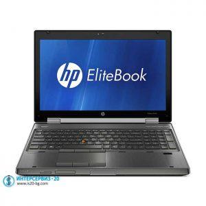 лаптоп втора ръка hp-elitebook-8560w