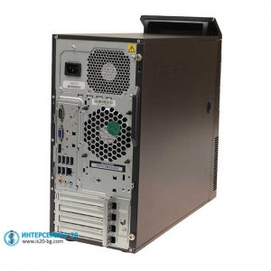 втора употреба компютър lenovo-m82-tower