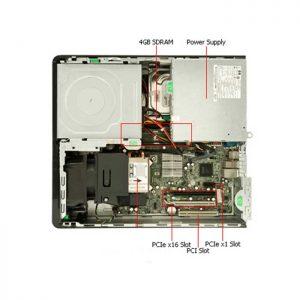 компютър втора употреба hp_dc_7900_sff