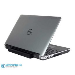 втора употреба лаптоп dell-e6540