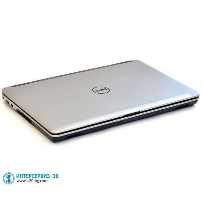 """лаптоп dell-e6540 с 15.6"""" Full HD"""