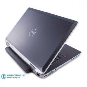 втора употреба лаптоп dell-latitude-e6420