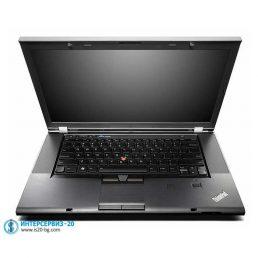 лаптоп втора ръка lenovo-t530