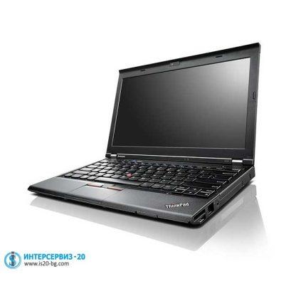 """бизнес лаптоп 12.5"""" lenovo-x230"""