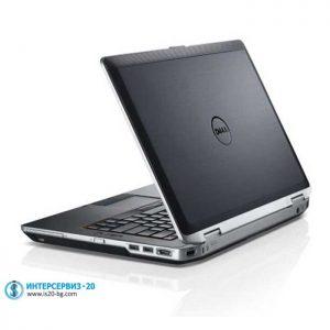 лаптоп втора употреба dell_e6430