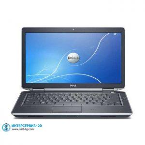 лаптоп втора ръка dell_e6430