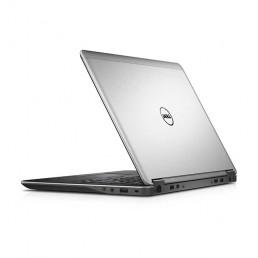 употребяван лаптоп dell-latitude-e7440