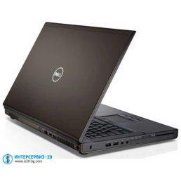 втора ръка лаптоп dell-precision-m6700