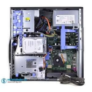 dell-precision-t5500 workstation