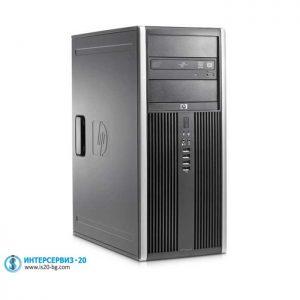 втора употреба компютър hp-8000-elite-cmt