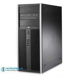 компютър втора ръка hp-8000-elite-cmt