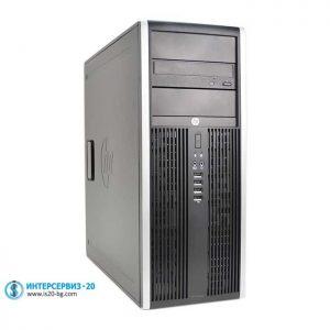 втора ръка компютър hp-8300-elite-cmt