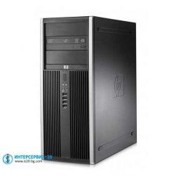 компютър втора употреба hp-8300-elite-cmt