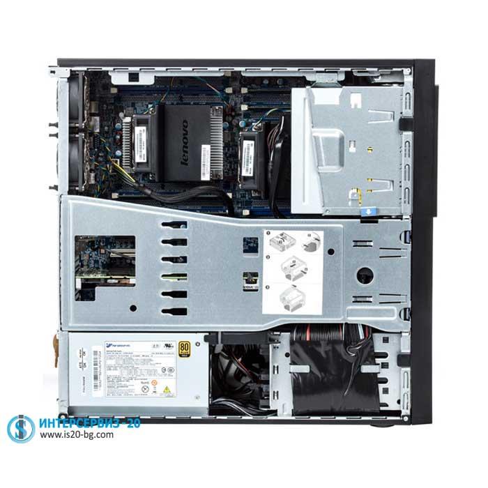 компютър втора употреба lenovo-c30-workstation