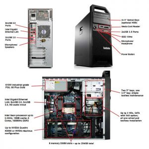 lenovo-thinkstation-s30