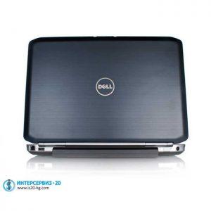 втора употреба лаптоп dell-e5420