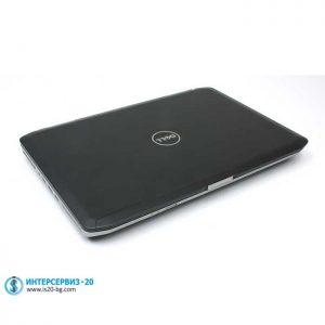 лаптоп втора ръка dell-e5420
