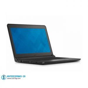 втора ръка лаптоп dell-latitude-e3340