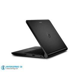 лаптоп втора ръка dell-latitude-e3340