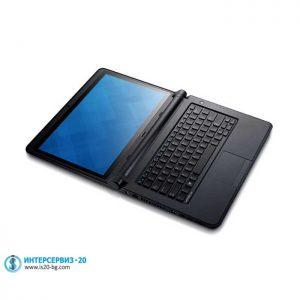 13.3- инчов лаптоп dell-latitude-e3340
