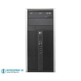 компютър втора ръка hp-6000-pro