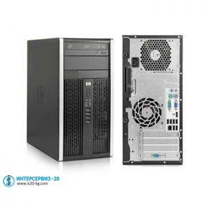втора употреба компютър hp-6000-pro