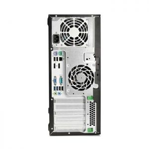 бизнес компютър hp-elitedesk-800-g1-tower