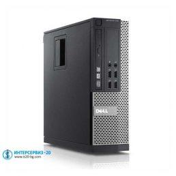 компютър втора ръка dell-790-sff