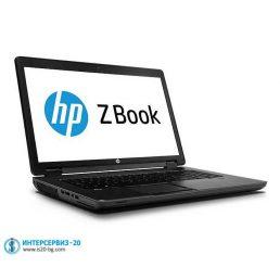 втора ръка лаптоп hp-zbook-15